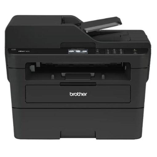 Brother MFC-L2730DW Printer