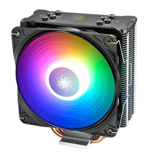 Deep Cool Gammaxx GT A-RGB Cooler