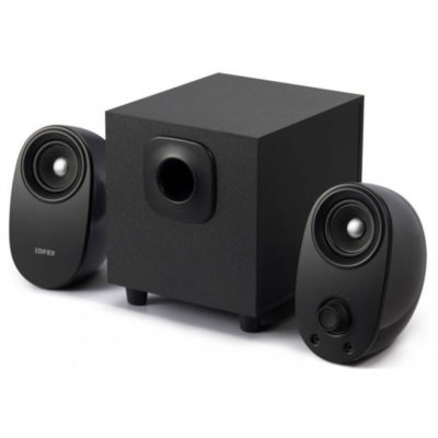 Edifier M1390BT Multmedia Speaker