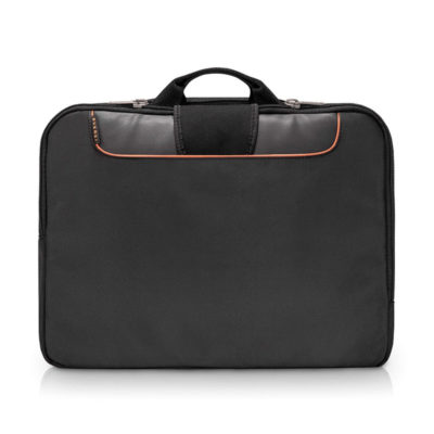 Everki Laptop Bag