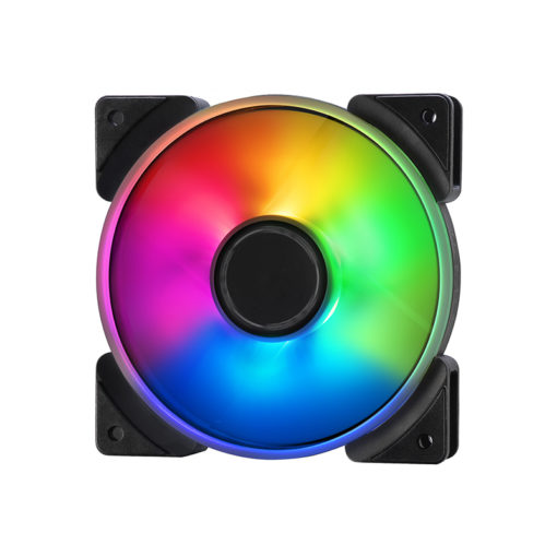 Fractal Design 140 Prisma AL-14 PWM Fan