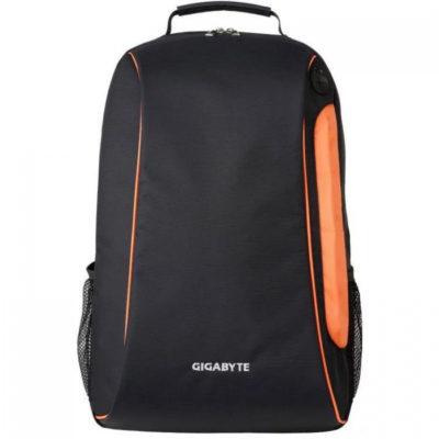 """Gigabyte 17"""" Laptop Bag"""