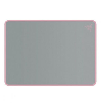 Razer Invicta Pink Gaming Mouse Mat