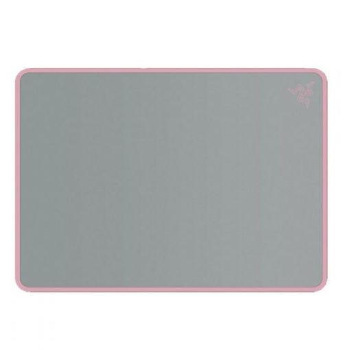 Razer Invicta Pink Gaming Mouse Mat
