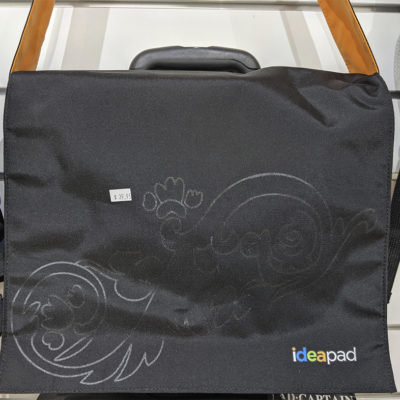 Lenovo Thinkpad Laptop Bag