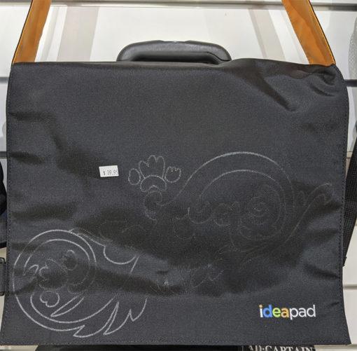 Lenovo Thinkpad Laptop Bag