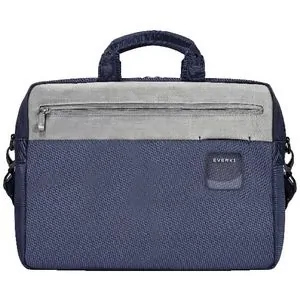 Everki ContemPRO Navy Laptop Bag