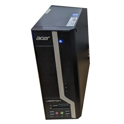 Acer Veriton SFF