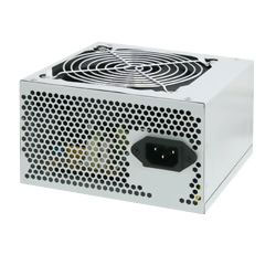 Aywun 500W A1-5000 Power Supply