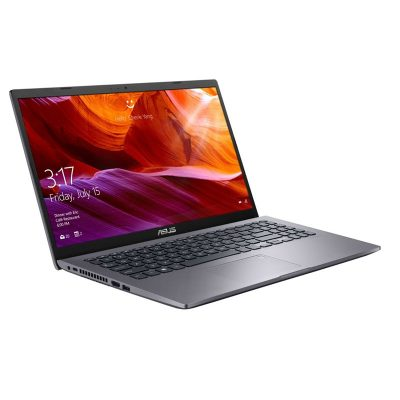 ASUS X509JB Notebook