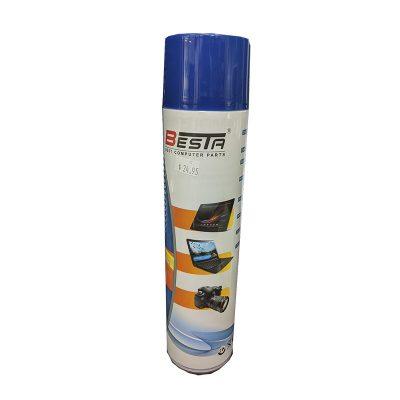 Besta Compressed Air 600ml