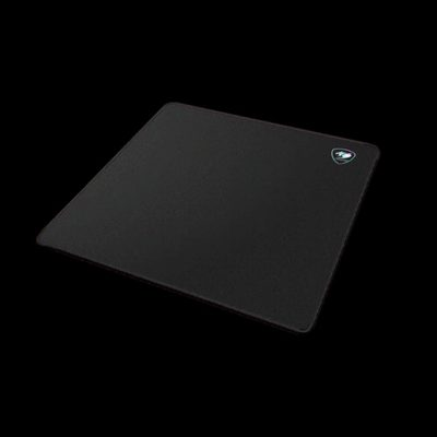Cougar Speed EX Medium Gaming Mouse Pad