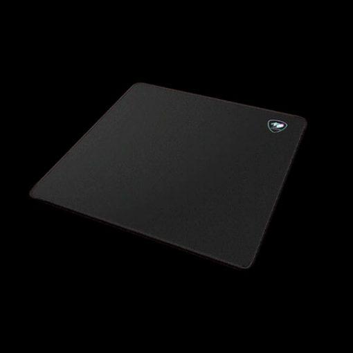 Cougar Speed EX Medium Gaming Mouse Pad