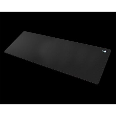 Cougar Speed EX Extra Large Gaming Mouse Pad