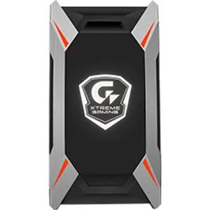 Gigabyte Xtreme Gaming 2-Way SLI HB Bridge