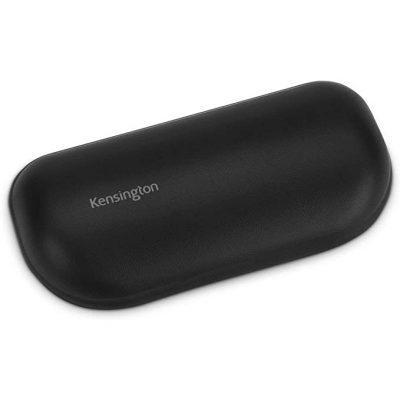 Kensington Ergosoft Wrist Rest