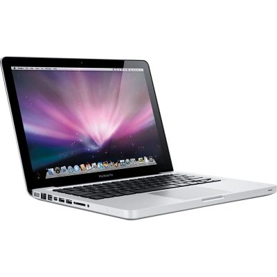 Premium Refurbished MacBook Pro A1278 Notebook