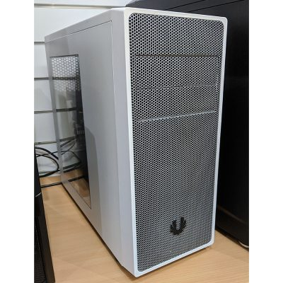 Refurbished i7 Gamer Desktop