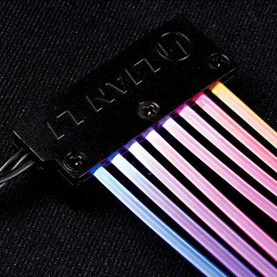 Lian Li Strimer 8 Pin Extension 300mm