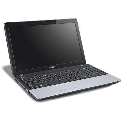 Premium Refurbished Acer TravelMate P253 Notebook