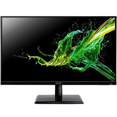 Acer EK241Y Monitor
