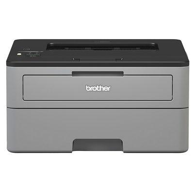 Brother Mono Laser Printer HL-L2350DW