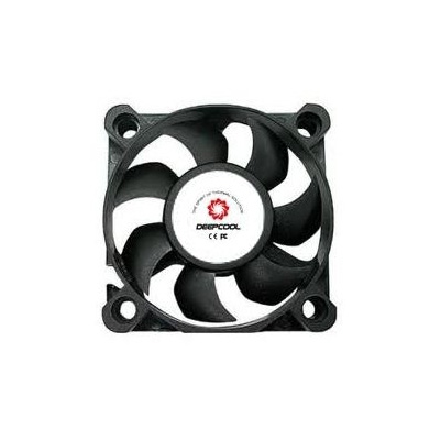 Deepcool SF500 Fan