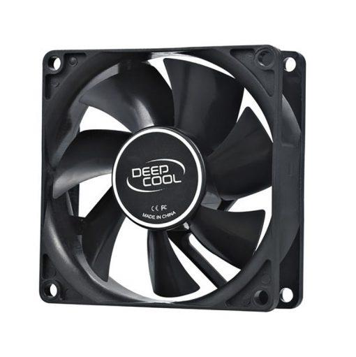 Deepcool XFan 80 Fan