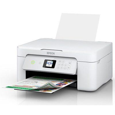 Epson Expression Home XP-3105 Printer