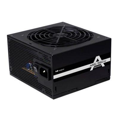 Inwin 550w A55 Power Supply
