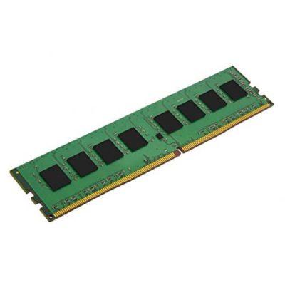 Kingston KVR26N19S6/8 DDR4 2666 8GB RAM