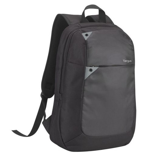 Targus Intellect Laptop Backpack