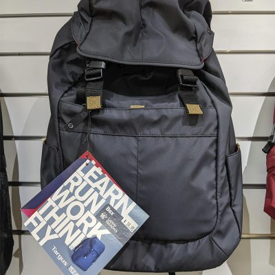 Targus Bex Laptop Backpack