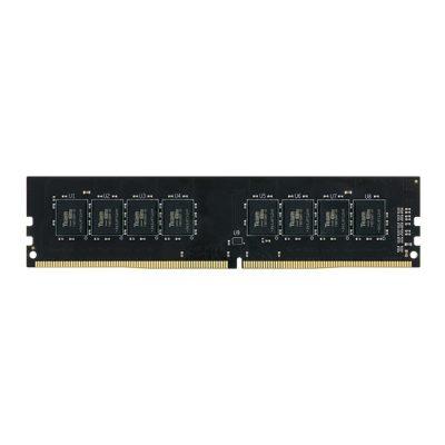 Teamgroup Elite DDR4 3200 16GB RAM