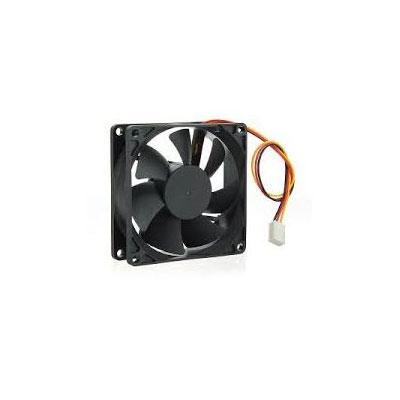 92mm Silent Case Fan