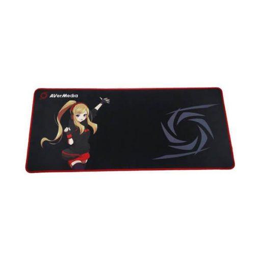 AVerMedia Gaming Mouse Pad