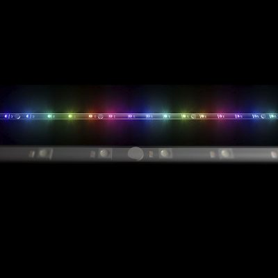 Cougar RGB LED Strip