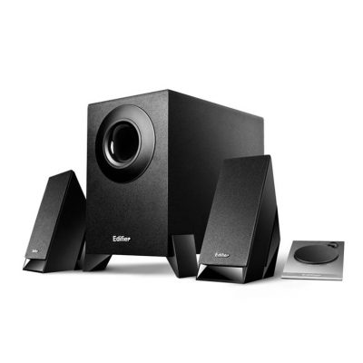 Edifier M1360 Multmedia Speaker