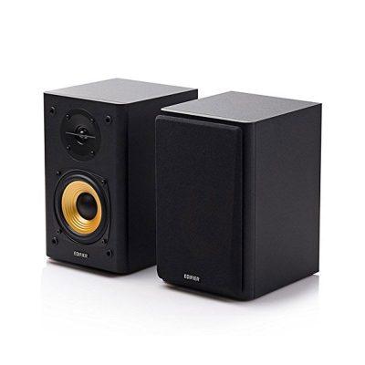 Edifier R1000T4 Multmedia Speaker