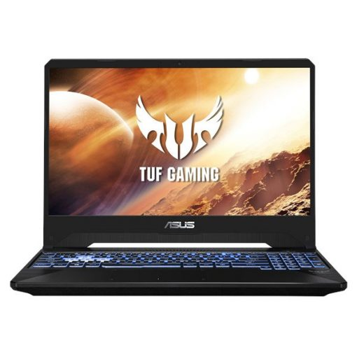 ASUS TUF Gaming Notebook