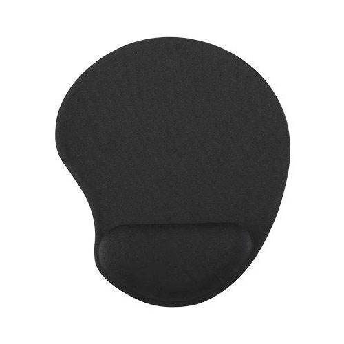 Brateck Mouse Pad with Gel Wrist Rest