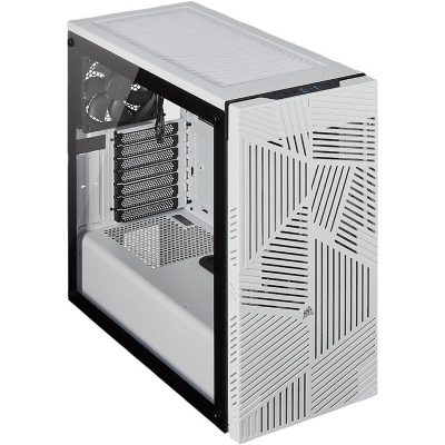 Corsair 275R Airflow Chassis