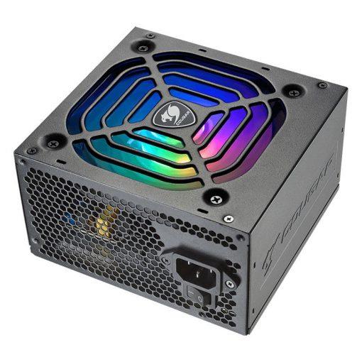 Cougar XTC ARGB 650
