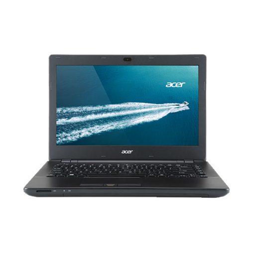 Acer TravelMate P246M
