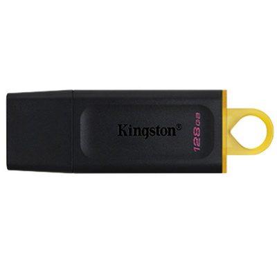Kingston 128GB DataTraveler Exodia