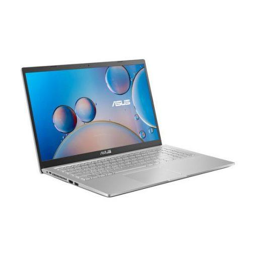 ASUS X515EA i5 Notebook