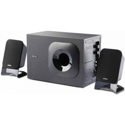 Edifier M1370BT Bluetooth Multimedia Speaker