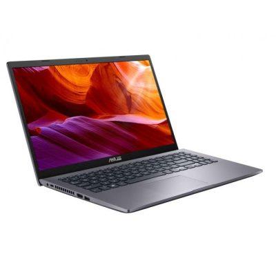 ASUS D509B AMD A9 Notebook