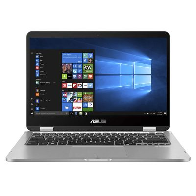 ASUS TP401MA Notebook