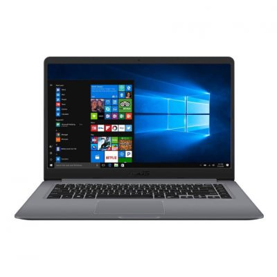 Factory Refurbished ASUS F510Q Notebook
